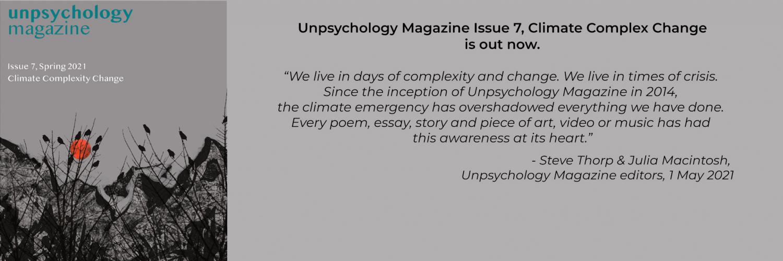unpsychology copy